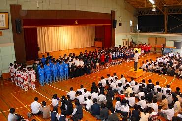 長野県赤穂高等学校公式ホームペ...