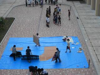 長野県飯山北高等学校・飯山高校...