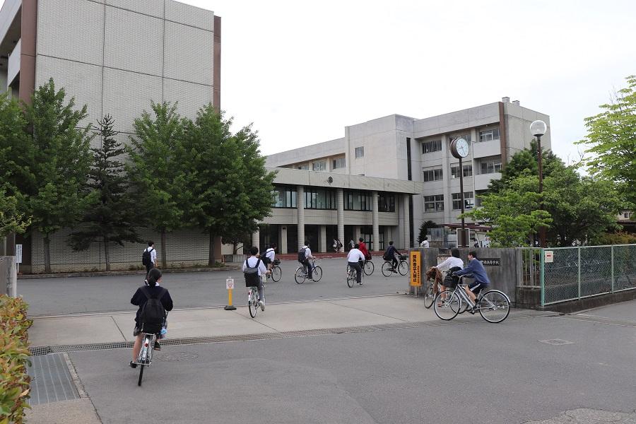新潟県中学校の廃校一覧 - Japan...