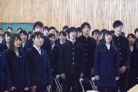 長野県伊那弥生ヶ丘高校HPトップ...